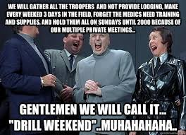 National Guard Memes - national guard drill memes memes pics 2018