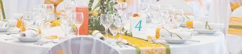 wedding place wedding place cards storkie