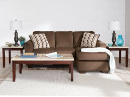Rent A Center Sofa Beds by Ashley Geordie Sofa Chaise Is All About Options Rent A Center