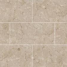 Tile Floor Texture Interior Floor Tiles Textures Seamless