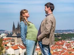 West Virginia travel during pregnancy images Pregnancy babycenter jpg