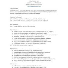 free resume template for word resume template word new pin by jobresume on resume career