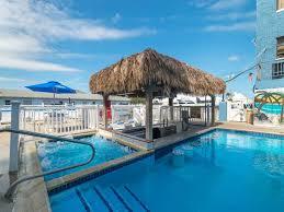wildwood nj real estate real estate listing located at 4600 ocean