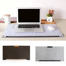 Office Desk Pad 2017 Computer Desk Table Pad Office Desk Mat Mouse Pads Pen Holder