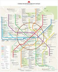 Boston Metro Map by Top Infographics Subway Maps Around The World Virginia Duran Blog