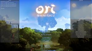 ori and the blind forest nexus mods and community