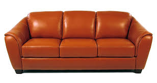 Tufted Faux Leather Sofa by Sofas Awesome Faux Leather Sofa Sleeper Sofa Modern Leather Sofa