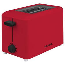 Are Dualit Toasters Worth The Money Red Toaster 4 Slice Target
