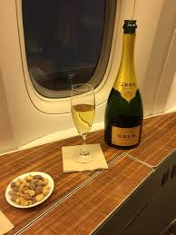 cathay pacific black friday deals pop cathay pacific first class boston to hong kong monkey miles