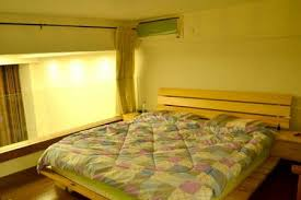 chambre adultes compl鑼e chambre adulte compl鑼e 100 images vacation apartment lanzarote
