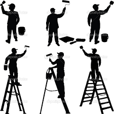 wall painters wall paintings http www gapoon com painters bangalore http