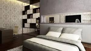 Classic Bedrooms - Modern classic bedroom design