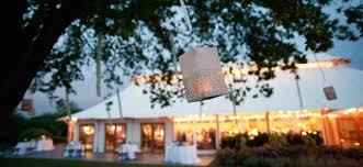 newport wedding venues newport ri wedding venues rhode island weddings castle hill