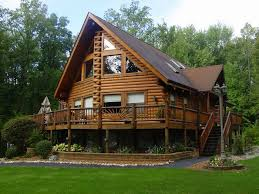 two story log homes uncategorized cabin homes plans in amazing cabin house plans