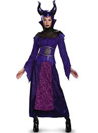 party city halloween scary costumes scary costumes for girls at party city