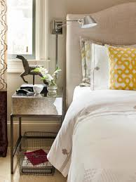 make your budget look like a luxury hotel room hgtv