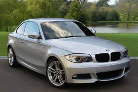 bmw 1 coupe review 100 ideas bmw 1 series sport coupe on metropolitano info