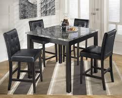 dining room ashley furniture formal dining room sets with regard