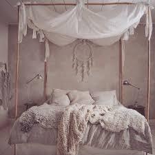 Pinterest Bedroom Decor by 821 Best Bohemian Bedrooms Images On Pinterest Bohemian Bedrooms