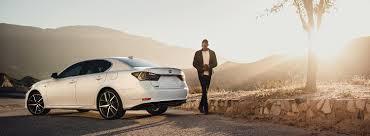 lexus gs 350 hybrid mpg 2016 gs explore servco lexus