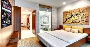 hotel interior design myhousespot com