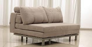 elegant sleeper sofa futon amazing futon sleeper sofa bed captivating red tufted sofa