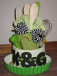 kitchen tea gift ideas kitchen cake for a bridal shower it diy crafts