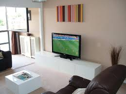 tv stand cool besta ikea tv stand for room ideas ikea besta tv