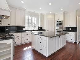 Cabinet Refacing Phoenix Cost To Reface A Cabinet Estimates Prices U0026 Contractors Homesace