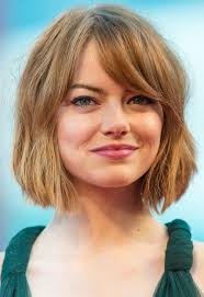 bob with bangs hairstyles for overweight women best 25 bob haircut with bangs ideas on pinterest bob with