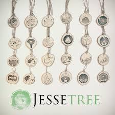 jesse tree ornaments u2013 gospel centred parenting