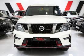 nissan patrol nismo engine nissan patrol nismo 2016 the elite cars for brand new and pre