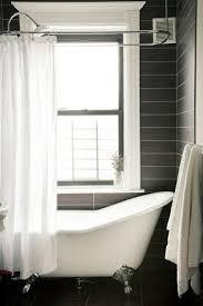 badezimmer vorschlã ge chestha badewannen vorhang design