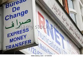 bureau de change 95 bureau de change currency stock photos bureau de change