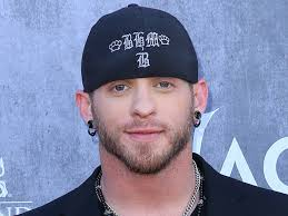 brantley gilbert earrings brantley gilbert net worth salary house car family