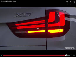 bmw x5 tail light removal questions about f15 tail light