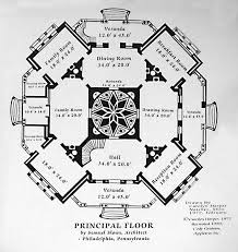 Drawing Floor Plan Best 25 Plantation Floor Plans Ideas On Pinterest Dream Home