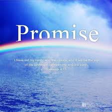 72 god u0027s rainbow images bible verses rainbow