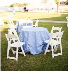 Backyard Country Wedding Ideas by 2589 Best Rustic Wedding Ideas Images On Pinterest Outdoor