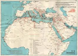 middle east map interactive history of the atlantic cable submarine telegraphy submarine