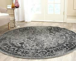 Area Rugs Uk Cheap Large Area Rugs Canada For Sale Cheapest Uk Bateshook