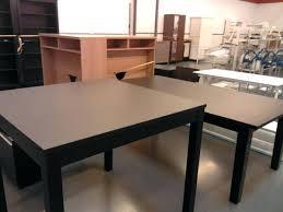 Ikea Stornas Bar Table Stornas Bar Table Hism Co