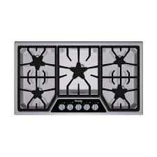 Thermadore Cooktops Thermador Fine Luxury Kitchen Appliances Nordic Kitchens And