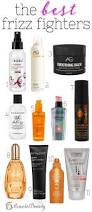 best 25 styling products ideas on pinterest hair styling