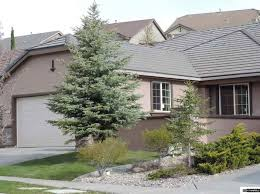wood laminate floors reno estate reno nv homes for sale