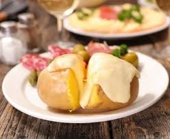 cuisine raclette recette originale raclette recette originale recette de raclette recette