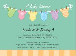 awesome baby shower messages for twins part 1 remarkable baby