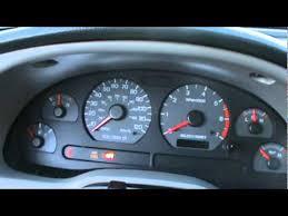 02 mustang v6 2002 ford mustang v6