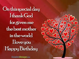 25 unique mother birthday message ideas on pinterest lovely