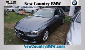 country bmw hartford bmw 3 series in hartford ct for sale used cars on buysellsearch